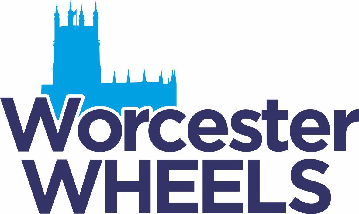 Worcester Wheels